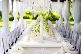 decoration florale mariage ereka fleuriste propose les meilleures idées pour une décoration