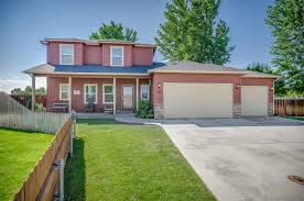 Middleton Home Boise Idaho Real Estate Dale K Hoyd Todays Real Estate Group