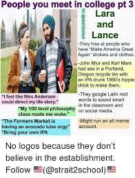 Hippie Woman Meme - 25 best memes about hippie chick hippie chick memes