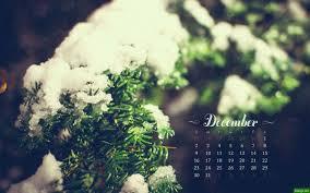christmas wallpaper u2013 u2013 happy holidays