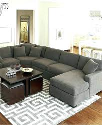 white leather sofa for sale leather sofa sets sale black white leather sofa real leather sofa