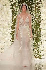 brautkleider designer designer brautkleider der bridal fashion week h w 2015 bild 5
