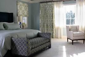 bedroom oceanside bedroom furniture white tropical casual sfdark