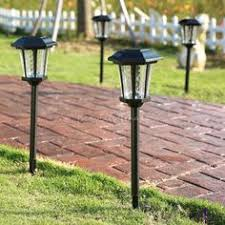 solar led walkway lights best solar path lights ever read the reviews our customers love