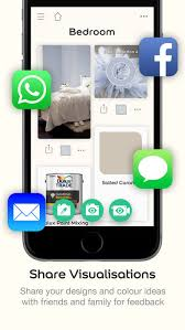 dulux visualizer ie on the app store
