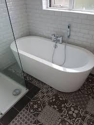floors tiles u0026 bathroom refurbishments belfast choice interiors
