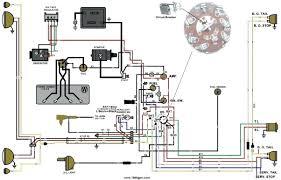vauxhall meriva wiring diagram