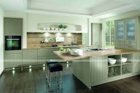 made in china kitchen cabinets china home furniture laminate kitchen cabinet made of the phenolic