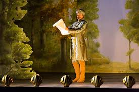 opera cosi fan tutte mozart s così fan tutte to be relayed live to cinemas on 17 october