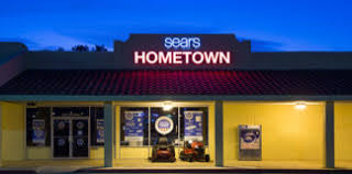 sears black friday sales 2017 sears black friday sales