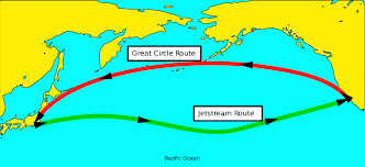 Jet Blue Route Map File Greatcircle Jetstream Routes Svg Wikimedia Commons