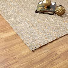 Diamond Area Rug by Woven Floor Rugs Roselawnlutheran
