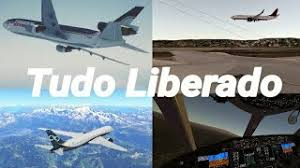 infinite flight simulator apk how to infinite flight simulator v17 12 global mod apk