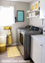 Laundry Room Bathroom Ideas Colors Coral Reef Sw 6606 Sherwin Williams U0027 Color Of The Year For