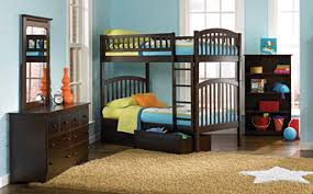 Bunk Beds For Free Bunk Beds Children S Bunk Beds Bunks Free Shipping