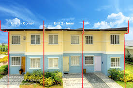 house model images anica house model in lancaster new city cavite house for sale