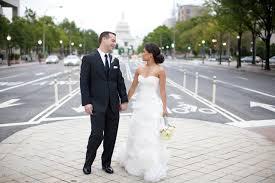 wedding flowers groom orange white grey wedding flowers newseum chapple