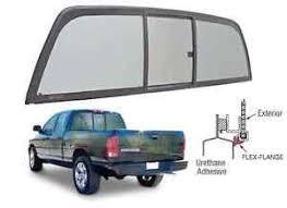 dodge ram rear window fit 02 08 dodge ram 1500 03 09 2500 3500 sliding back window glass