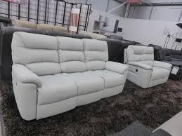 La Z Boy Recliner 2 by Recliners Chairs U0026 Sofa Seater Fabric Recliner Sofa La Z Boy