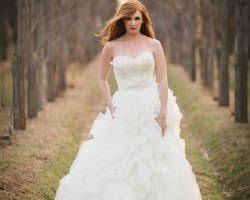 wedding dresses denver top 10 wedding dresses stores in denver co bridal shops