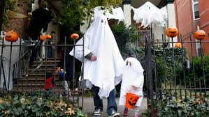 best places for halloween costumes in orange county cbs los angeles k earth 101
