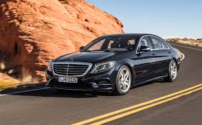 pictures of 2014 mercedes s550 2014 mercedes s class teutonic superiority