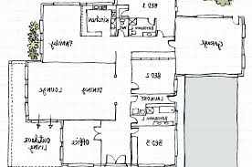 easy house plans remarkable easy house floor plans contemporary ideas house design