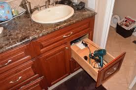 Bathroom Storage Accessories Wonderful Kitchen Cabinet Accessories Custom Cabinets On Bathroom