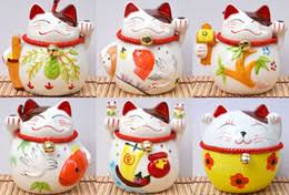 Japanese Gift Ideas Discount Ceramic Gift Ideas 2017 Ceramic Gift Ideas On Sale At