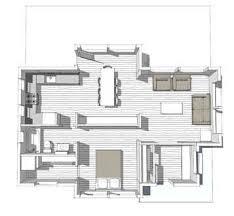 backyard cottage designs the tangent cottage 800 sf microhouse backyard cottage designs