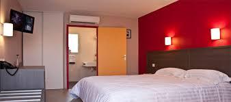 chambres d h es cantal hotel cantal cottages hôtels georges auvergne tourisme
