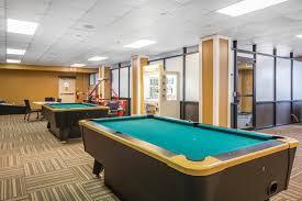 Game Room Deals - resort shenandoah crossing gordonsville va booking com