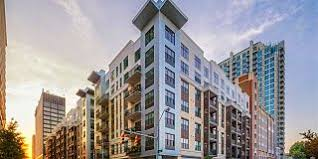 1 bedroom apartments raleigh nc top 103 1 bedroom apartments for rent in raleigh nc