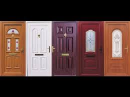 home door design download front door designs wood simple decoration youtube