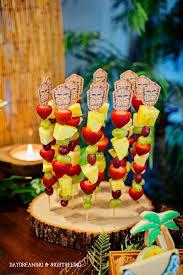 luau birthday party survivor party planning ideas supplies idea cake decorations