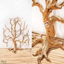 tree of life home decor best tree of life wall sculpture products on wanelo