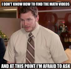 Math Memes - math memes mr lukas mchenry high school