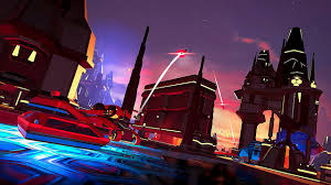ps store black friday all the games on the playstation vr demo disc u2013 playstation blog