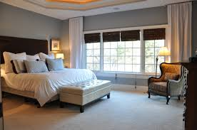 bedroom paint color ideas blue and gray bedroom my home paint colors evolution of style