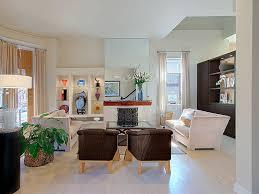 studio spicuzza chicago residential and commercial interior design