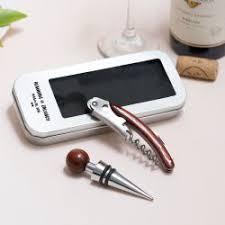 bottle opener favors wedding favors bottle opener wine opener favors