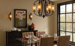 Dining Room Furniture Pieces Names Dining Room Furniture Pieces Names Charming Dining Room Furniture