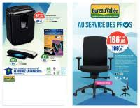 bureau vallee coulommiers magasin bureau vallee à reims promos et bons plans