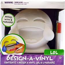 art sets u0026 drawing kits kids toys