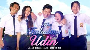 video film komedi indonesia 19 film komedi indonesia terlucu sepanjang masa kata co id