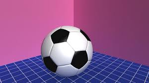 interior design course training football pilani idolza