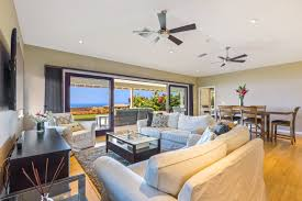 wainani estates new construction home the big reveal hawaii current market inventory