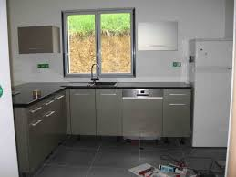 bandeau cuisine chambre enfant fenetre bandeau cuisine robinet rabattable la
