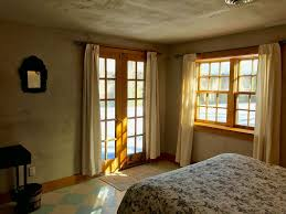 fine homebuilding login baby barn architect owner vrbo