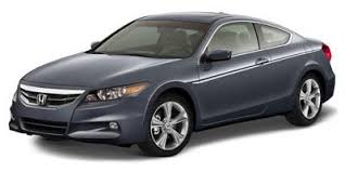 2011 honda accord cpe pricing specs u0026 reviews j d power cars